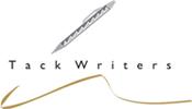 Tack Writers